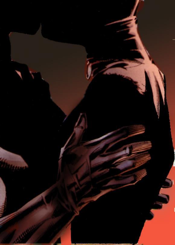 http://batman.cowblog.fr/images/BatCat.jpg