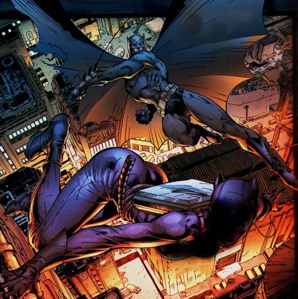 http://batman.cowblog.fr/images/BatCat3.jpg