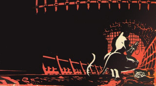 http://batman.cowblog.fr/images/BatCat4.jpg