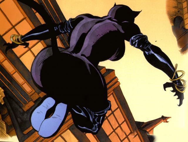 http://batman.cowblog.fr/images/BatCat5.jpg