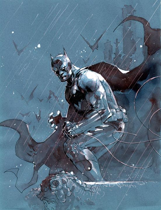 http://batman.cowblog.fr/images/Batmaneuropa.jpg